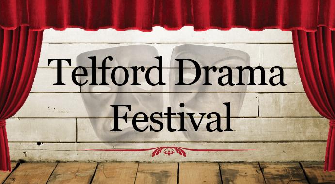 Telford Drama Festival