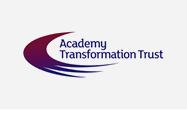 Acadmey-Transformation