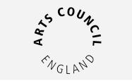 Arts-Council-England