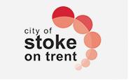 City-of-Stoke-on-Trent