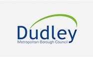 Dudley-Council