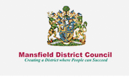 Mansfield-District-Council