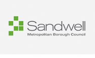 Sandwell-Council