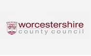 Worcestershire-Council