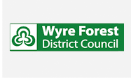 Wyre-Forest