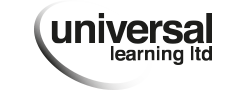 Universal Learning Ltd